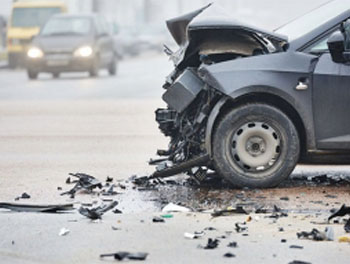 indio accident image 1