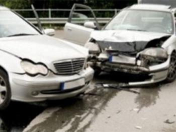 indio accident image 3